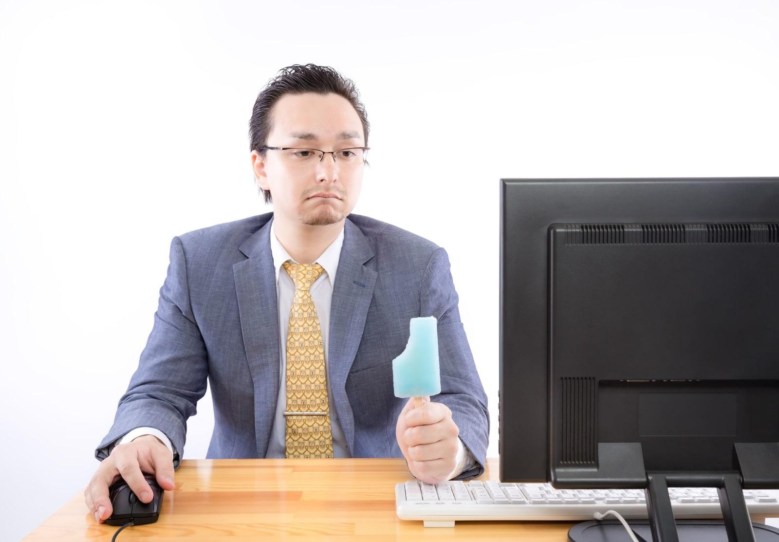 30代で転職を失敗しないための注意点