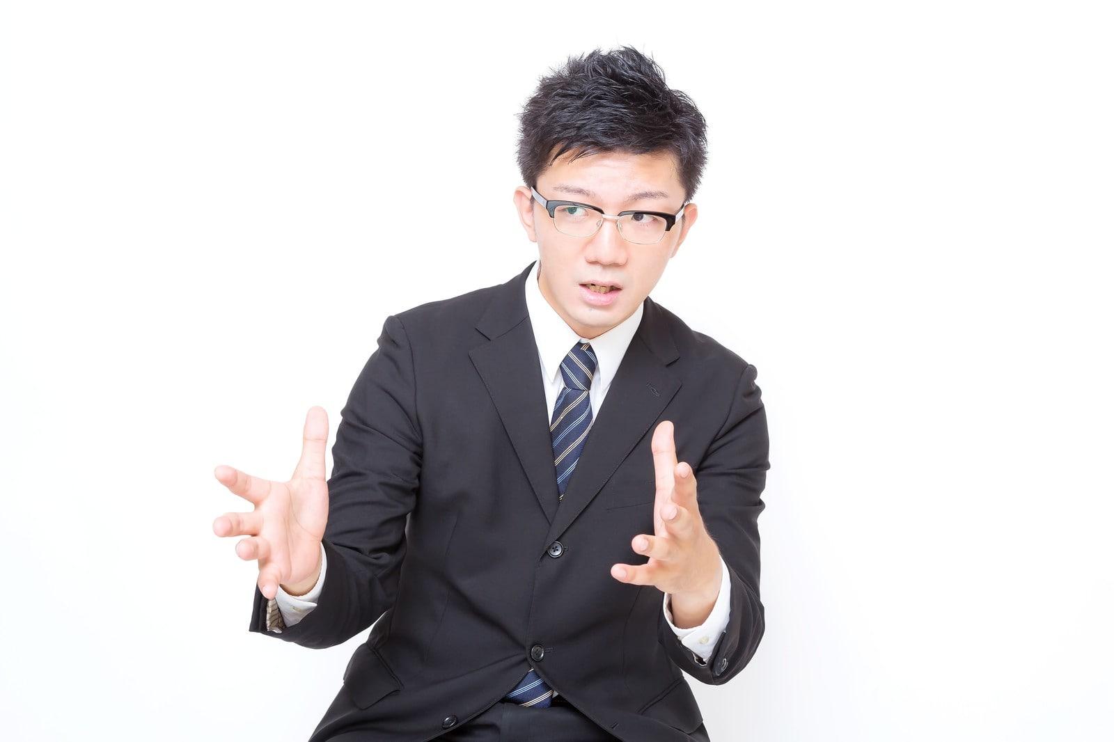 30代未経験転職の流れ
