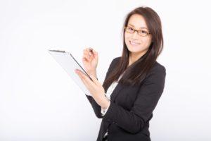 30代転職で有利になれる資格12選